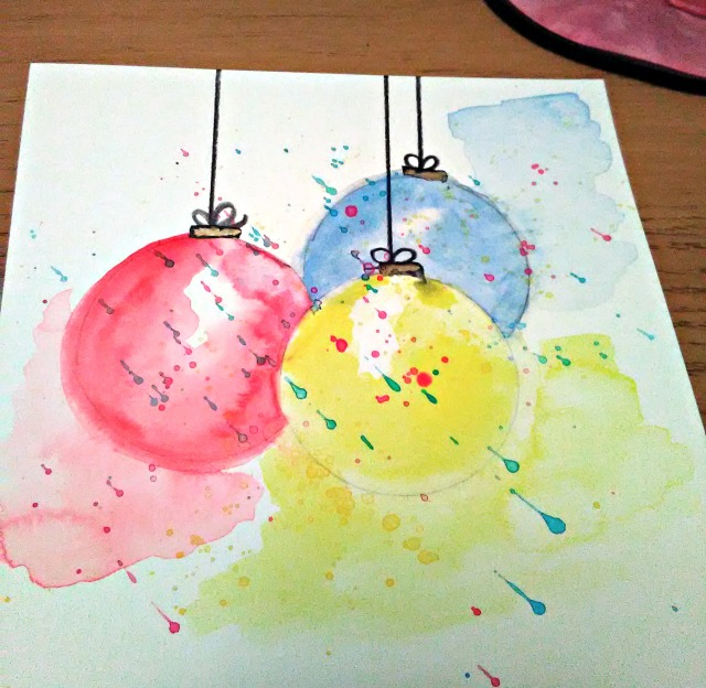 watercolour-baubles